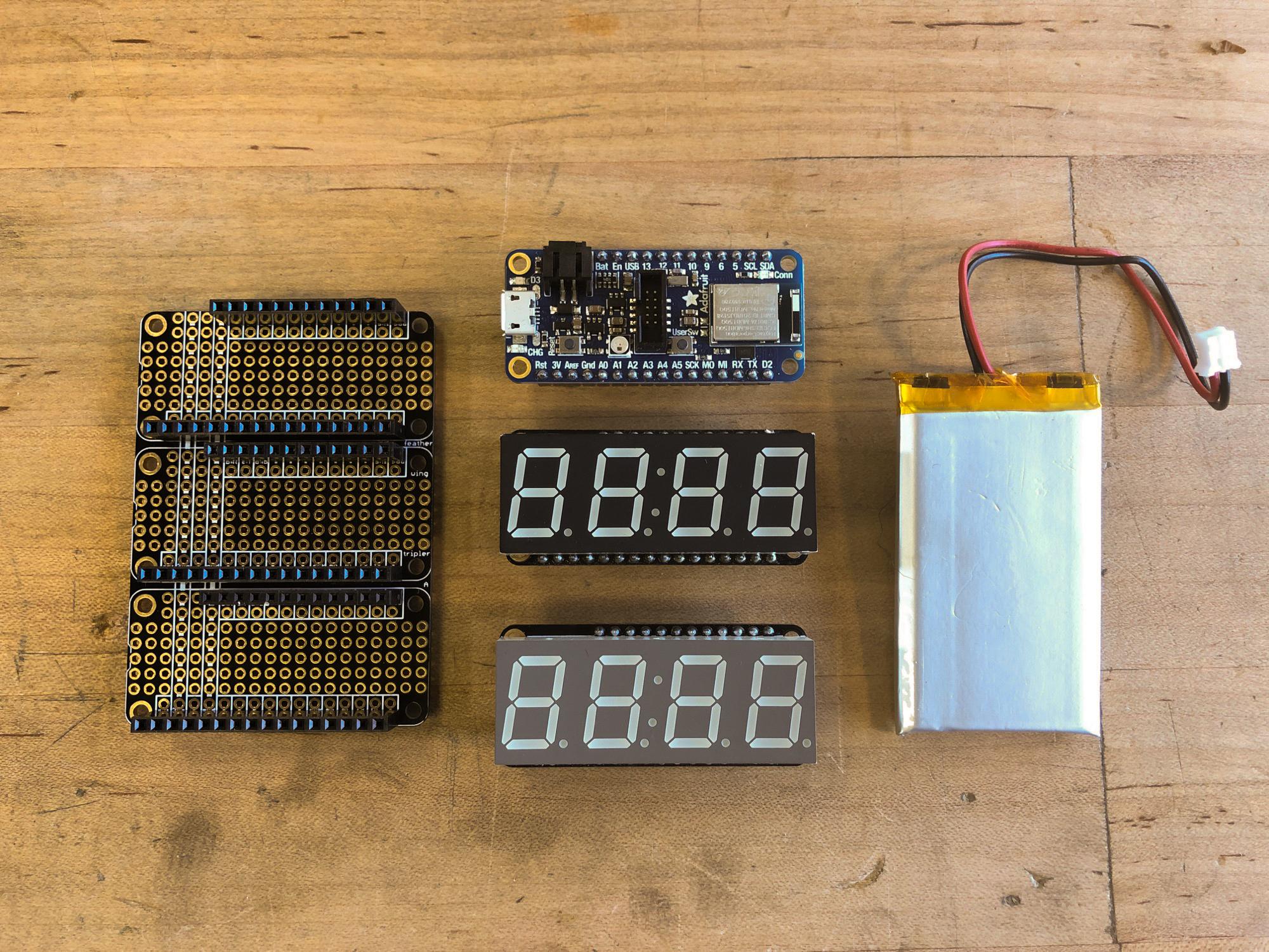 circuitpython_hrt_build_0568_new2k.jpg