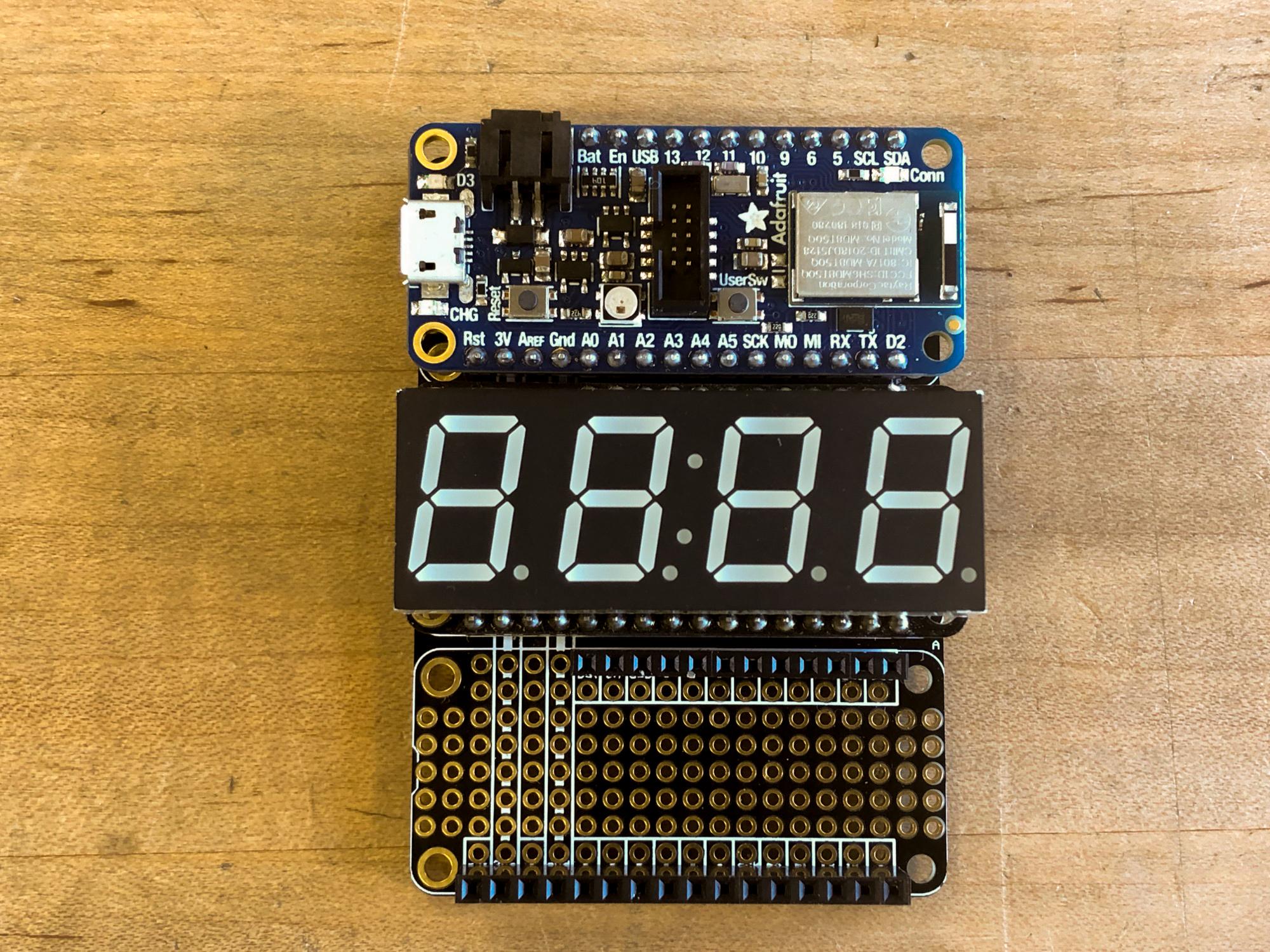 circuitpython_hrt_build_0570_new2k.jpg
