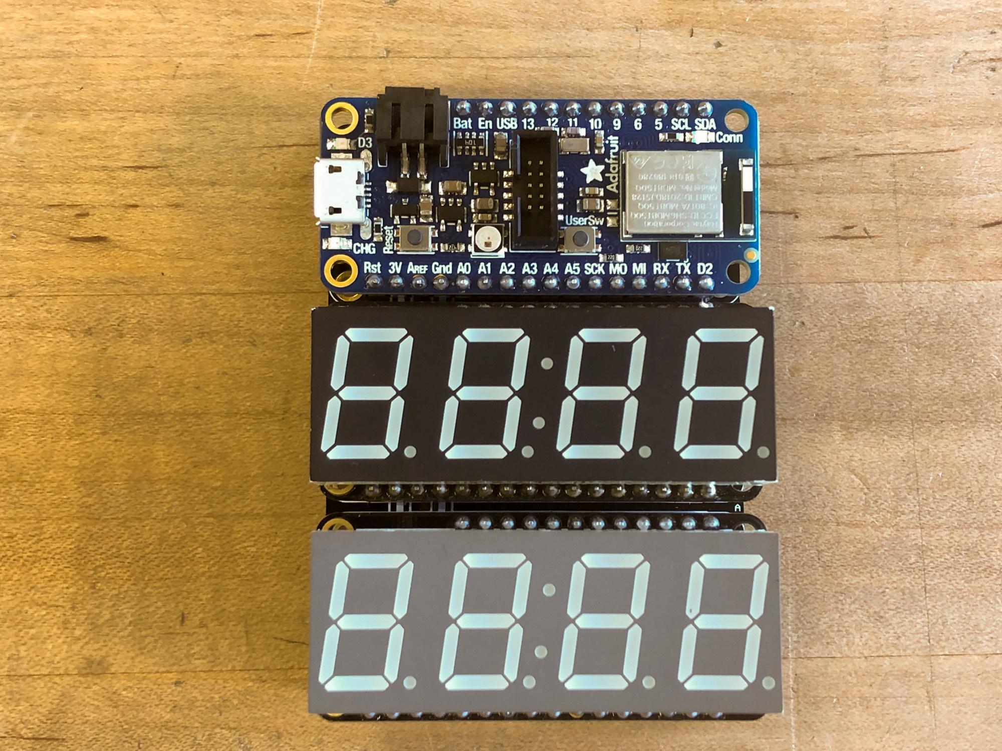 circuitpython_hrt_build_0571_new2k.jpg