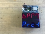 circuitpython_IMG_0598.jpg