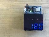 circuitpython_IMG_0599.jpg