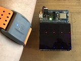 circuitpython_IMG_0605.jpg