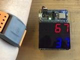 circuitpython_IMG_0616.jpg