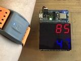 circuitpython_IMG_0610.jpg