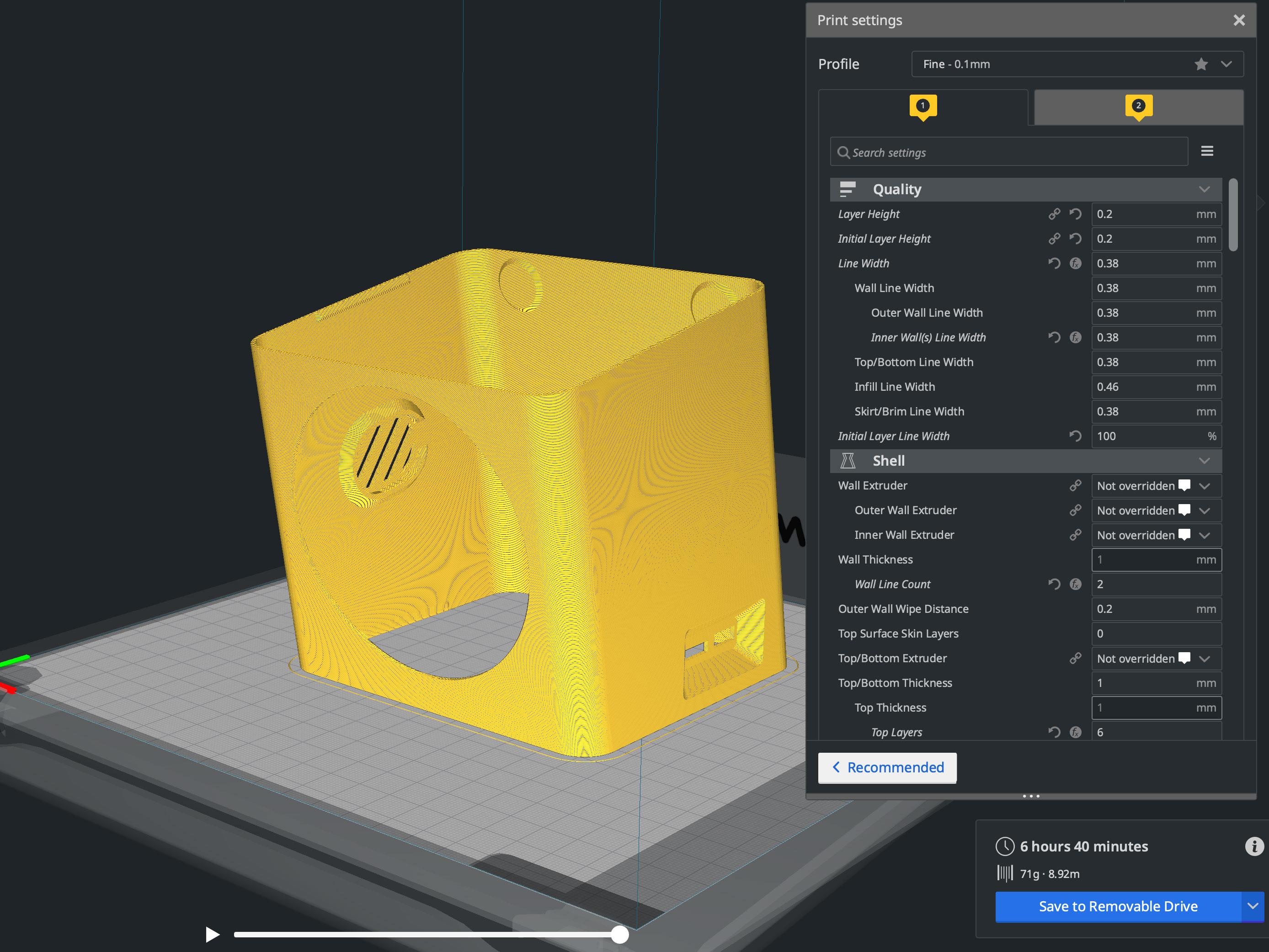 3d_printing_slice-parts.jpg
