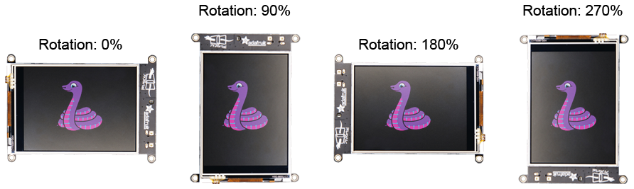 circuitpython_screen_rotation.png