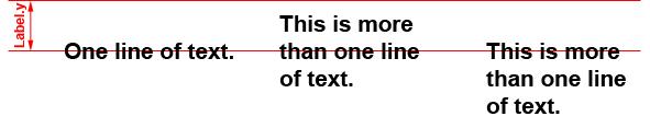 circuitpython_TextAlignment.png