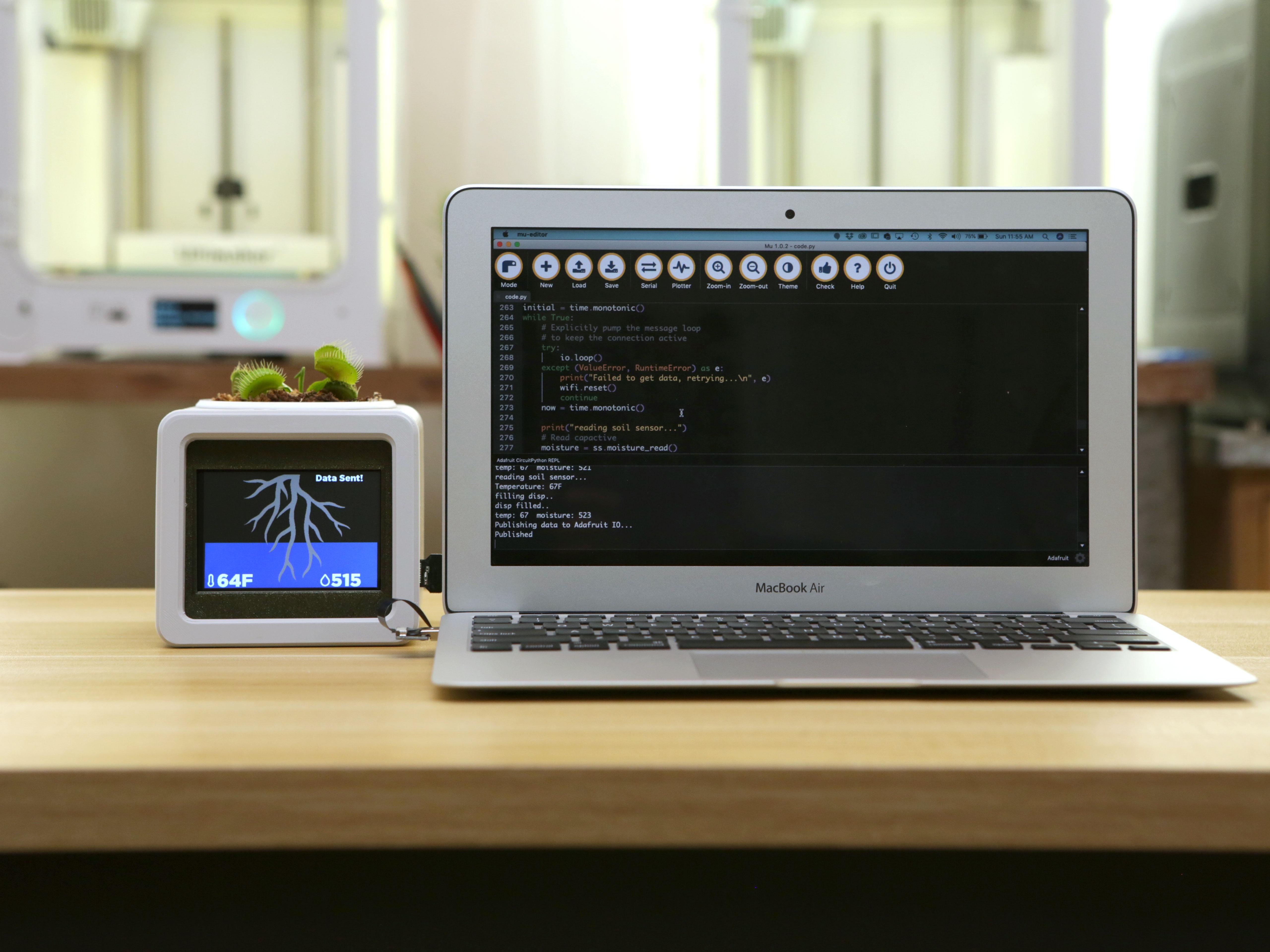 3d_printing_hero-laptop-code.jpg