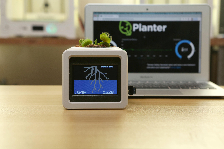 3d_printing_hero-io-planter.jpg
