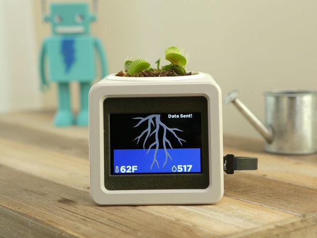 3d_printing_hero-flytrap-adabot.jpg