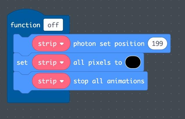 led_strips_mc06_function_off.jpg