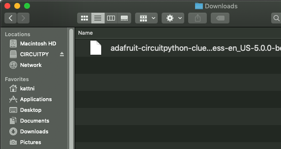 adafruit_products_CLUE_CIRCUITPY.png
