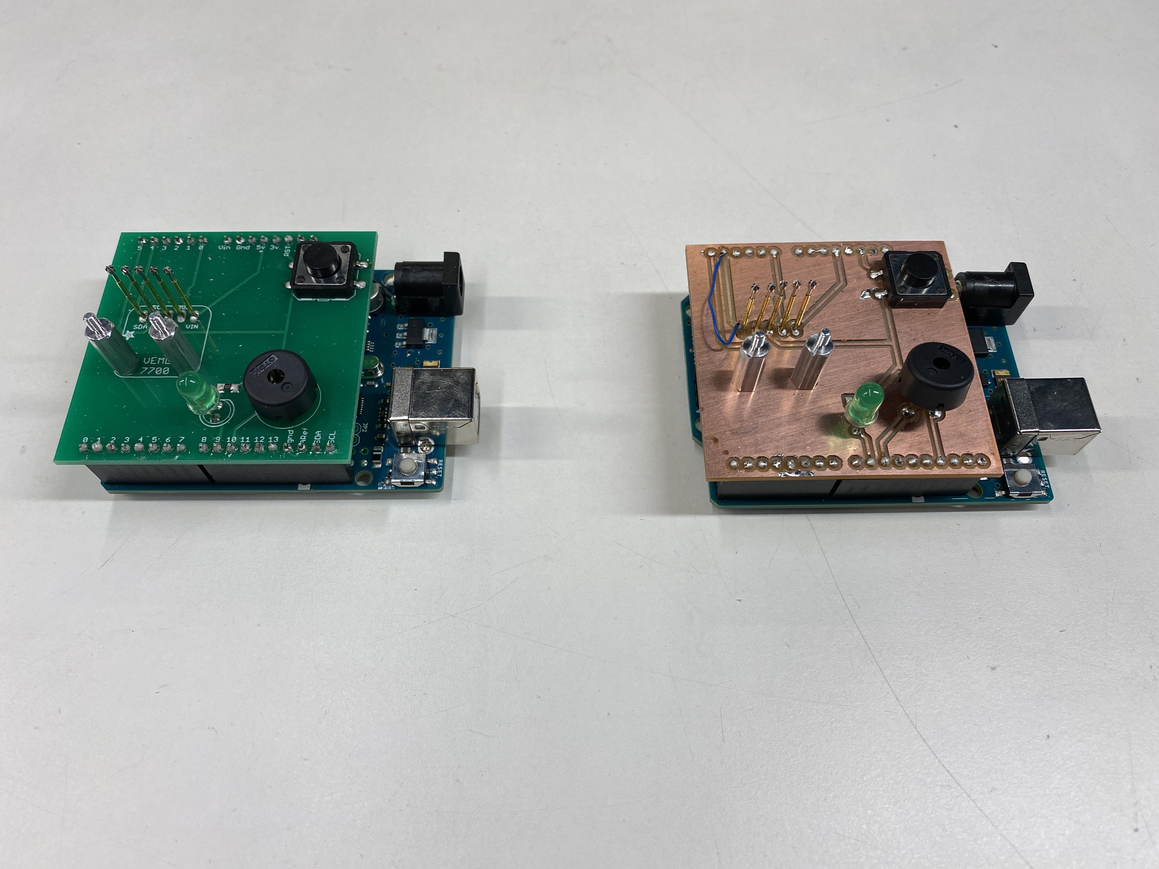 soldering_IMG_7472.jpg