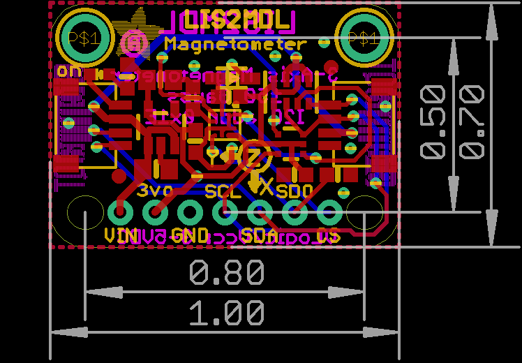 sensors_zz_downloads_fab_print.png