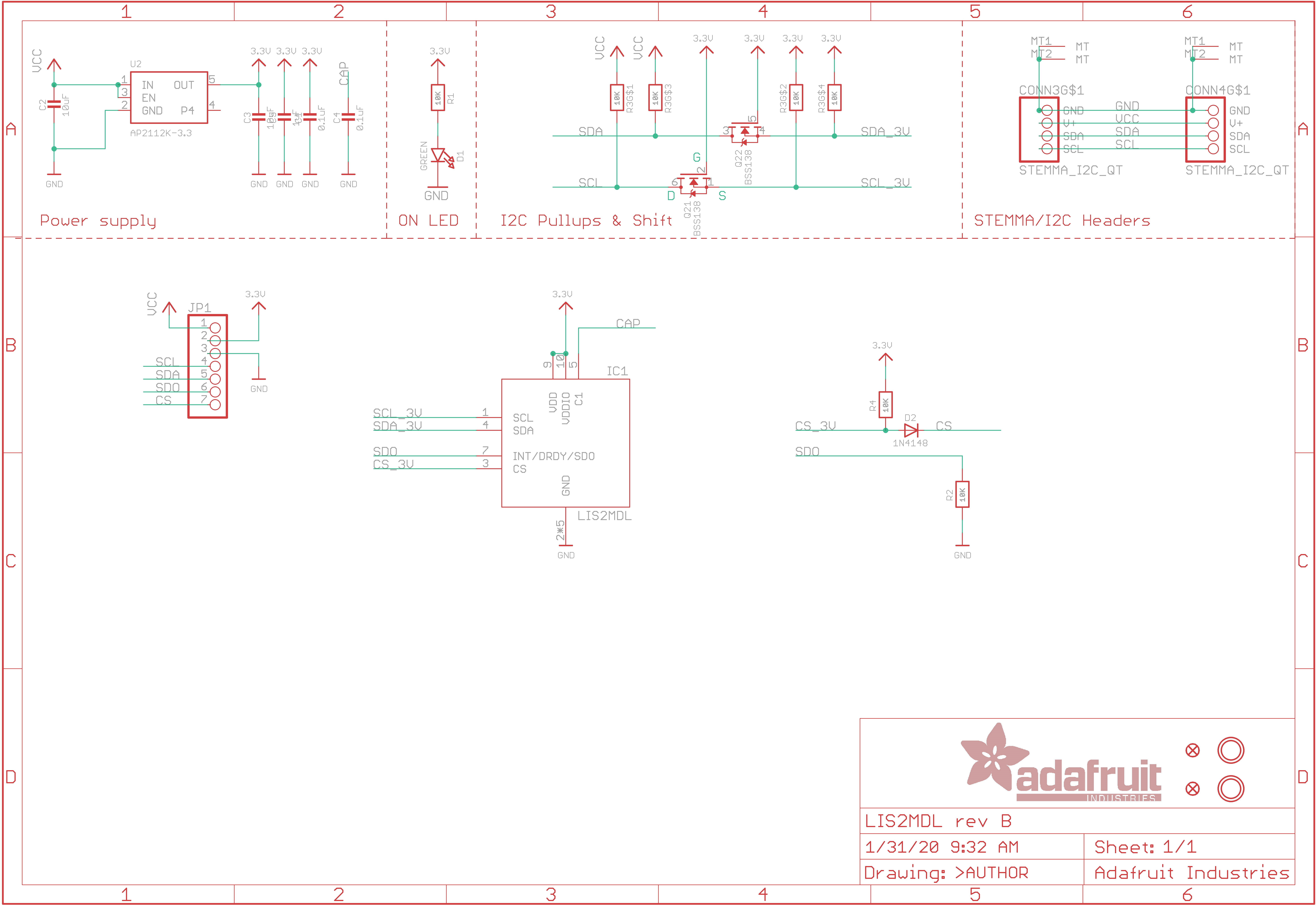 sensors_zz_downloads_schematic.png