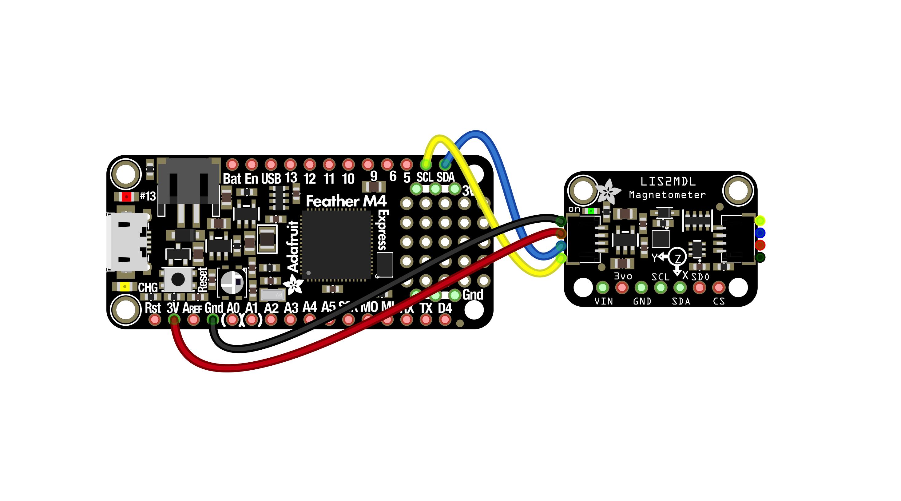 sensors_d_python_feather_wiring_qt.png