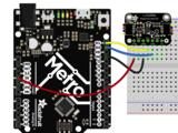 sensors_c_arduino_wiring_bb.png