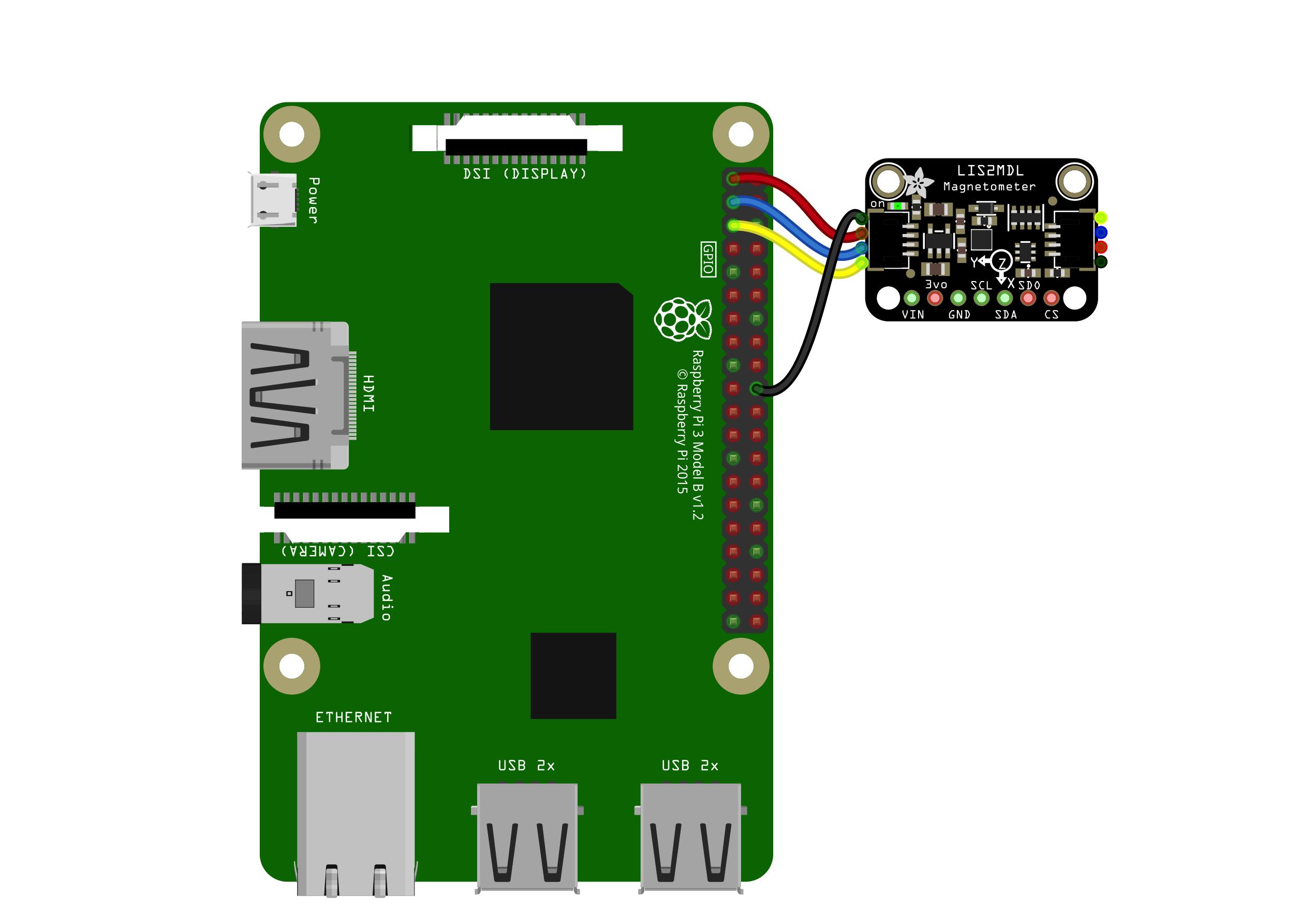 sensors_d_python_rpi_wiring_qt.png