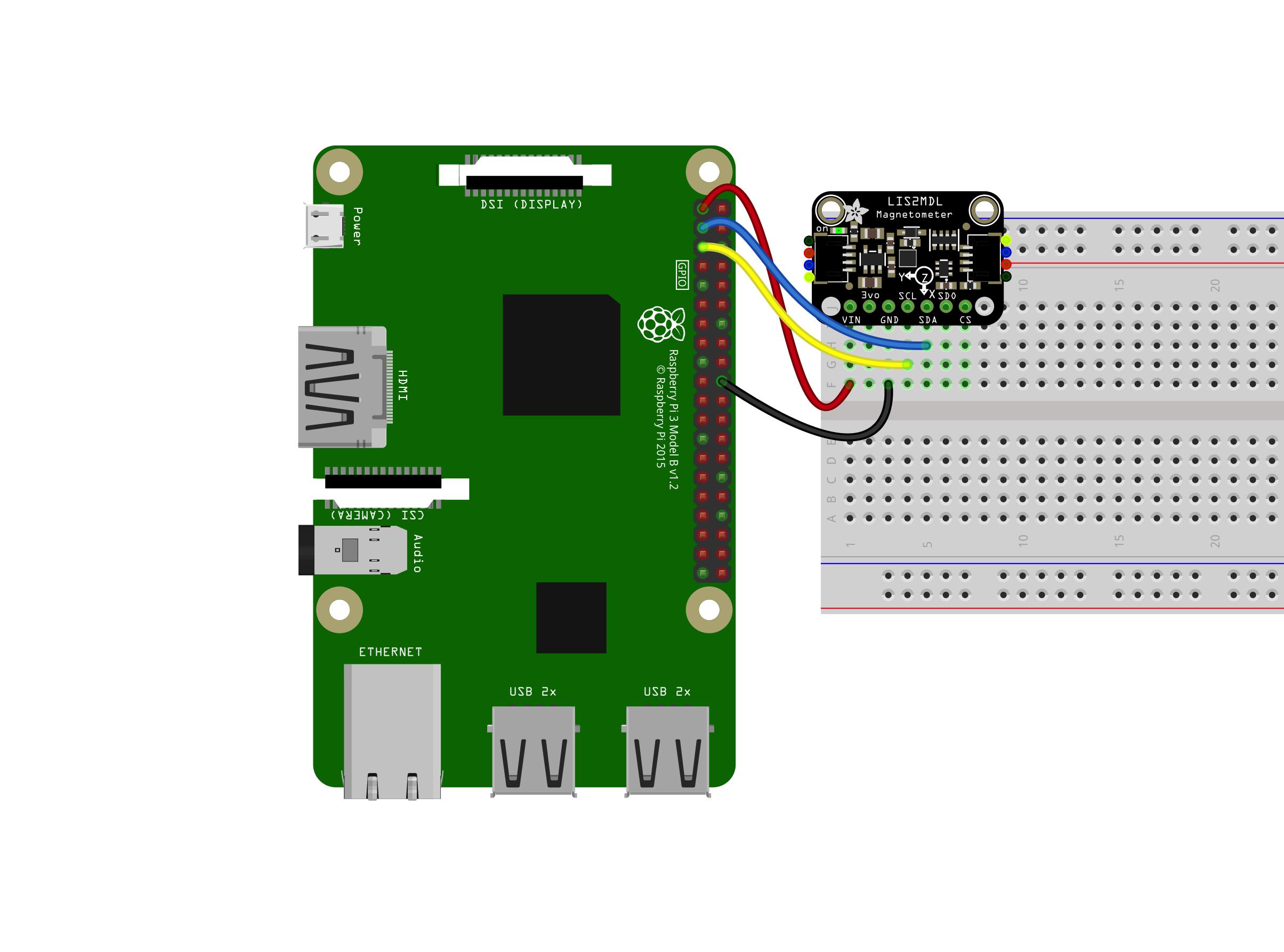 sensors_d_python_rpi_wiring_bb.png