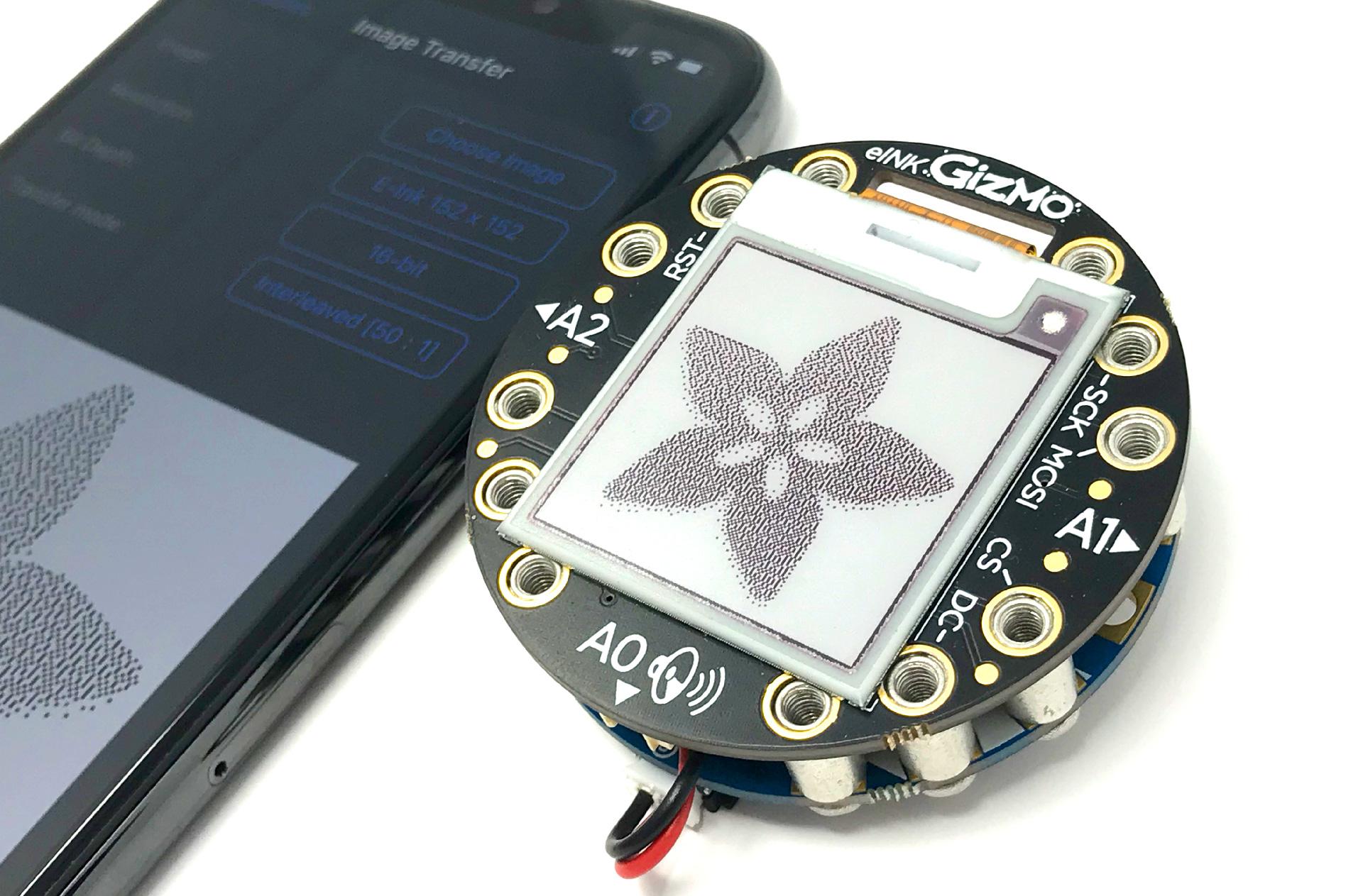 eink___epaper_adafruit-logo-_-phone2-wide.jpg