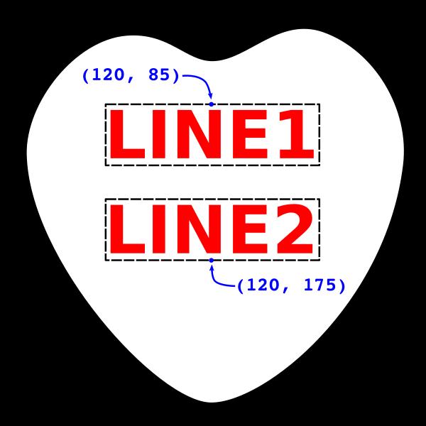 adabox_heart_labels.png