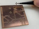 soldering_IMG_3894.jpg