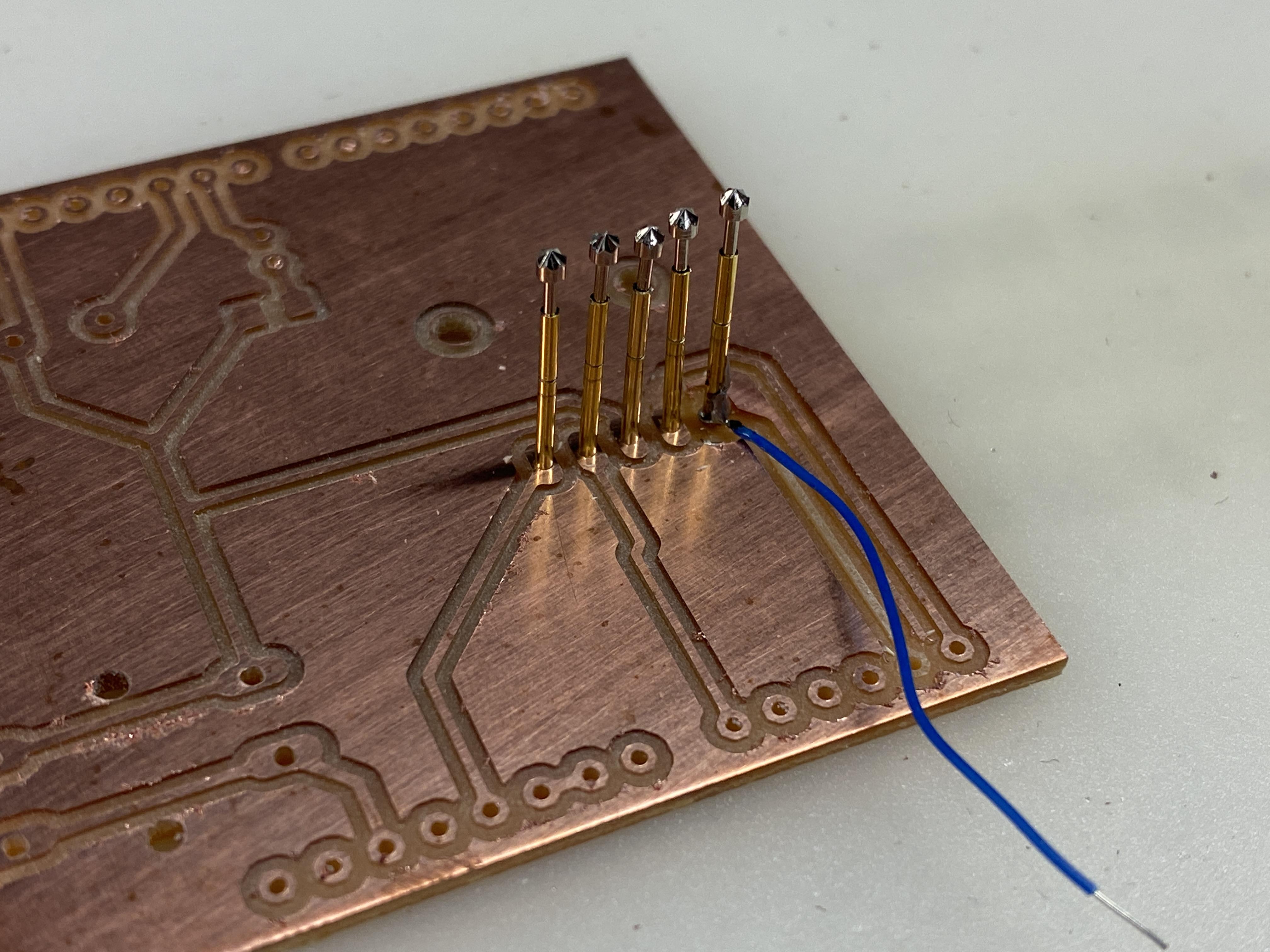 soldering_IMG_9236.jpg