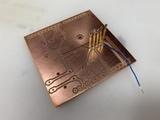 soldering_IMG_9922.jpg