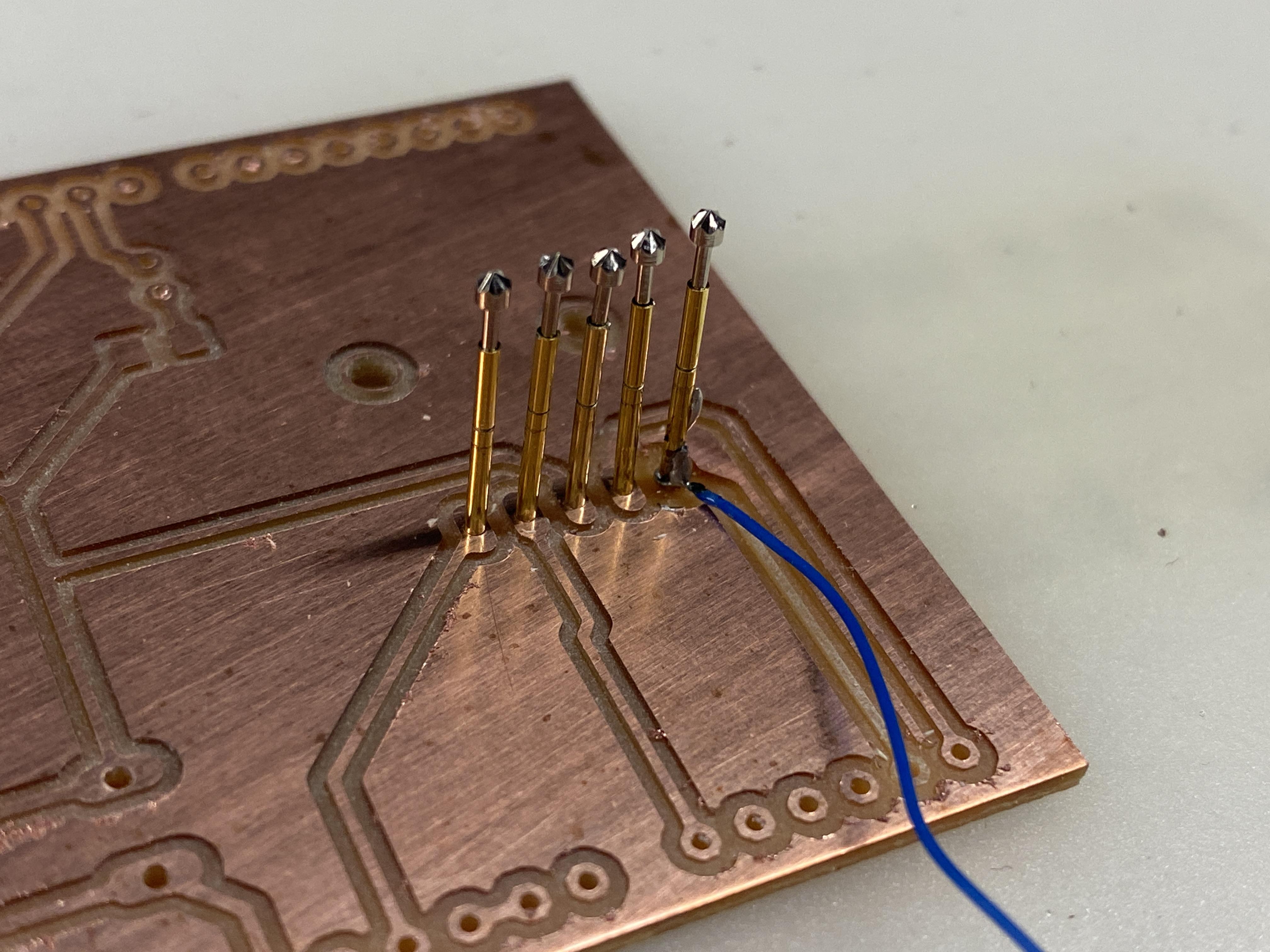 soldering_IMG_9345.jpg