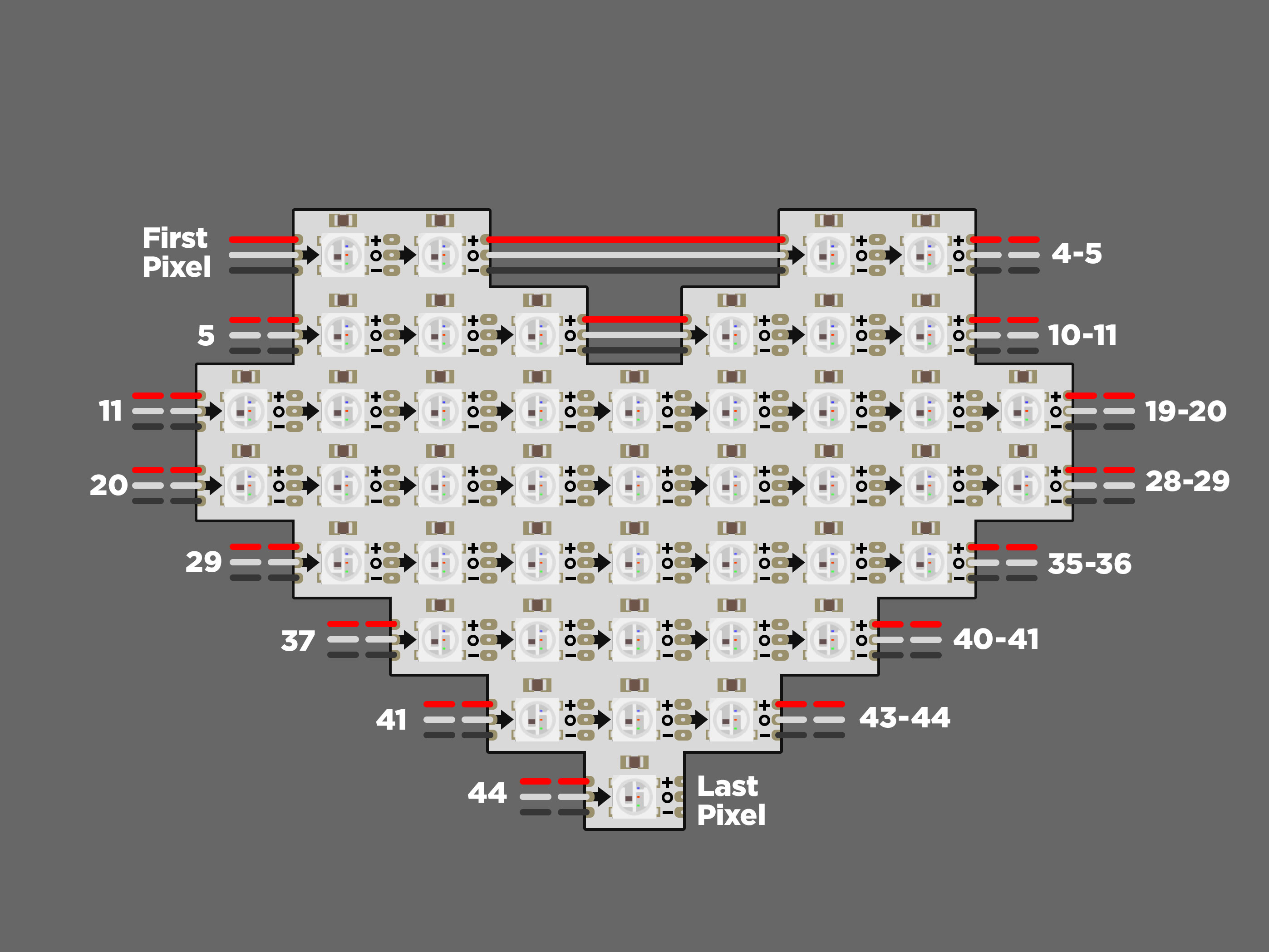 3d_printing_heart-neopixel-circuit.jpg