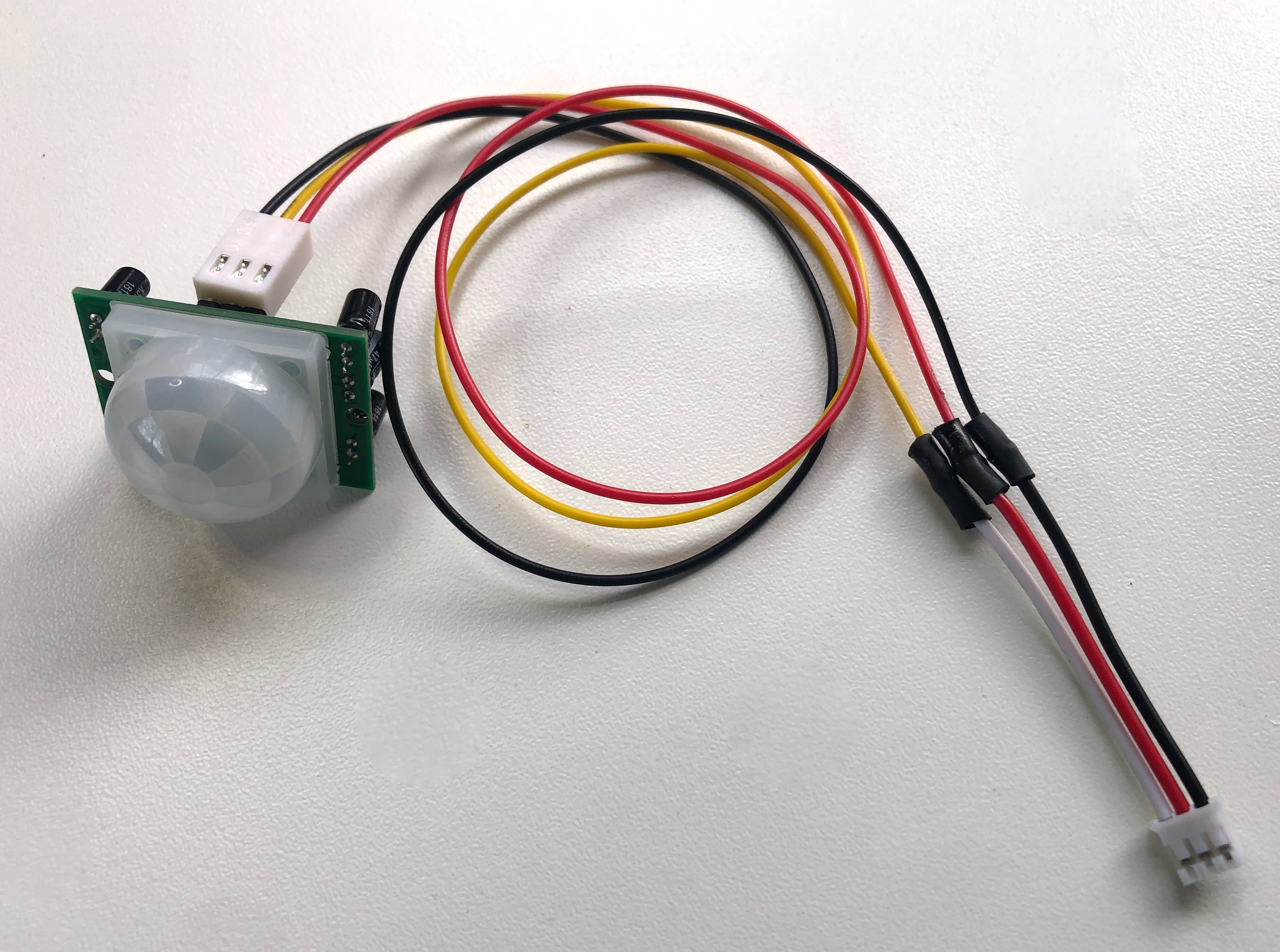 proximity_sensor_wired.jpeg