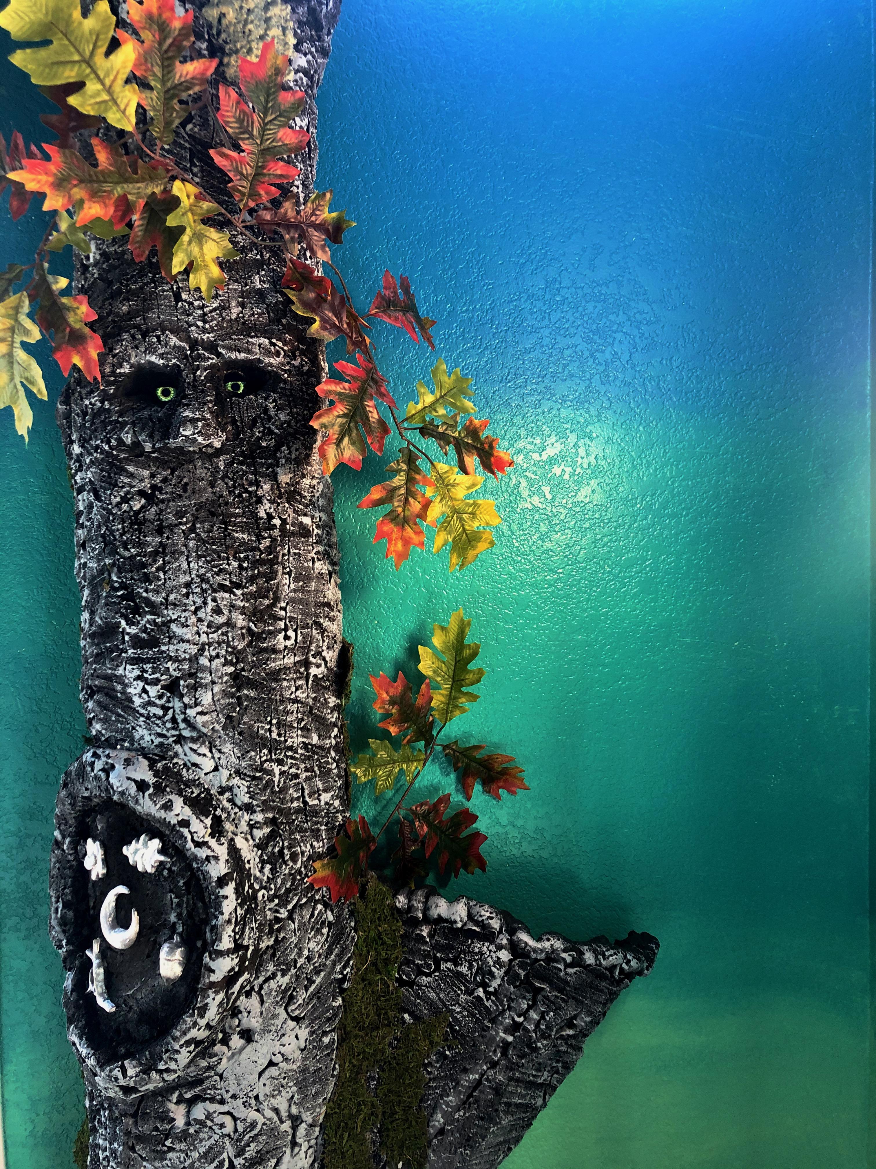 proximity_tree_ent_vertical.jpeg