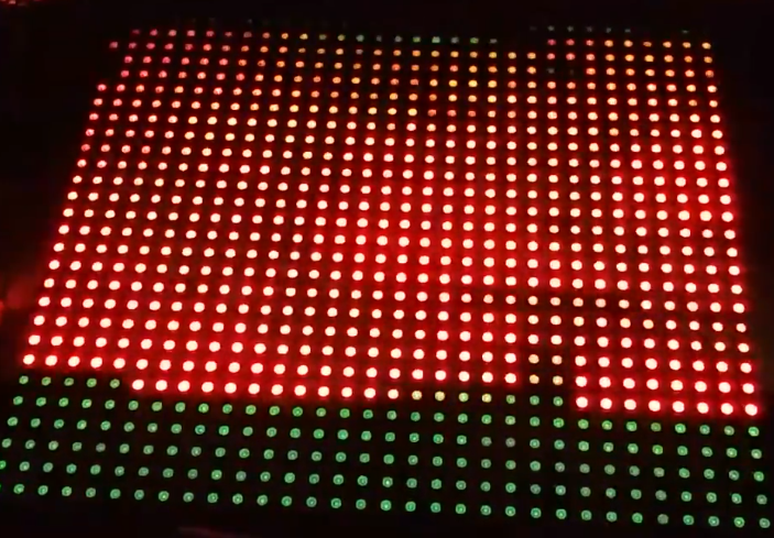 led_matrices_image.png