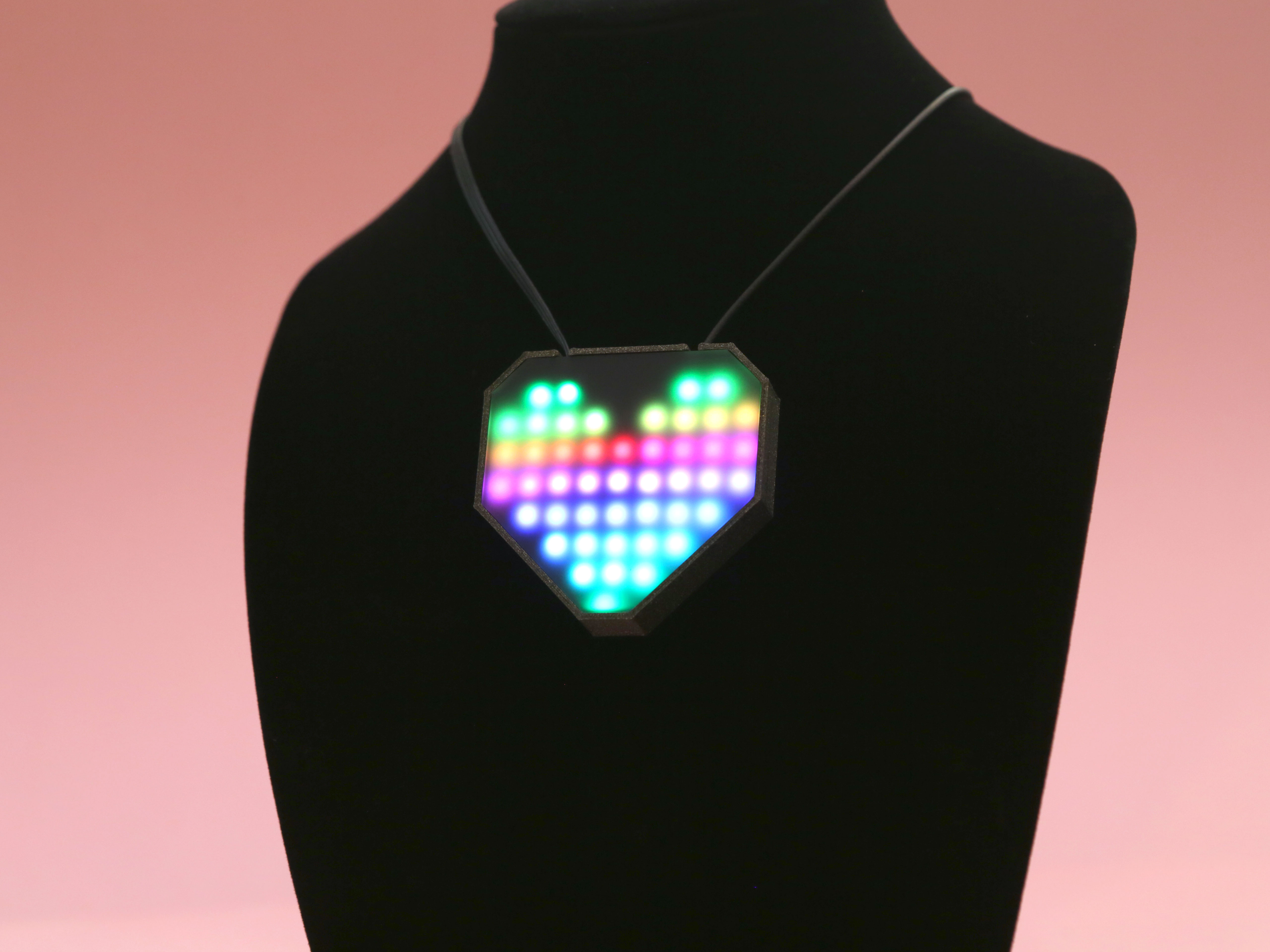 3d_printing_hero-bust-heart.jpg
