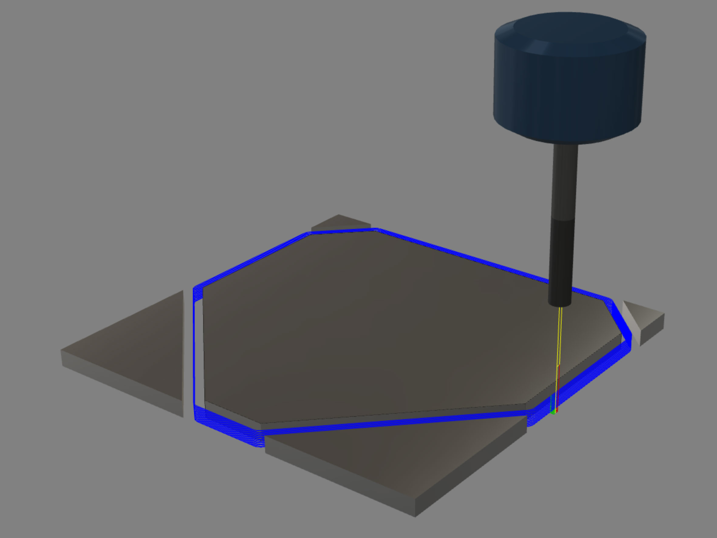 3d_printing_milling-simulate.jpg