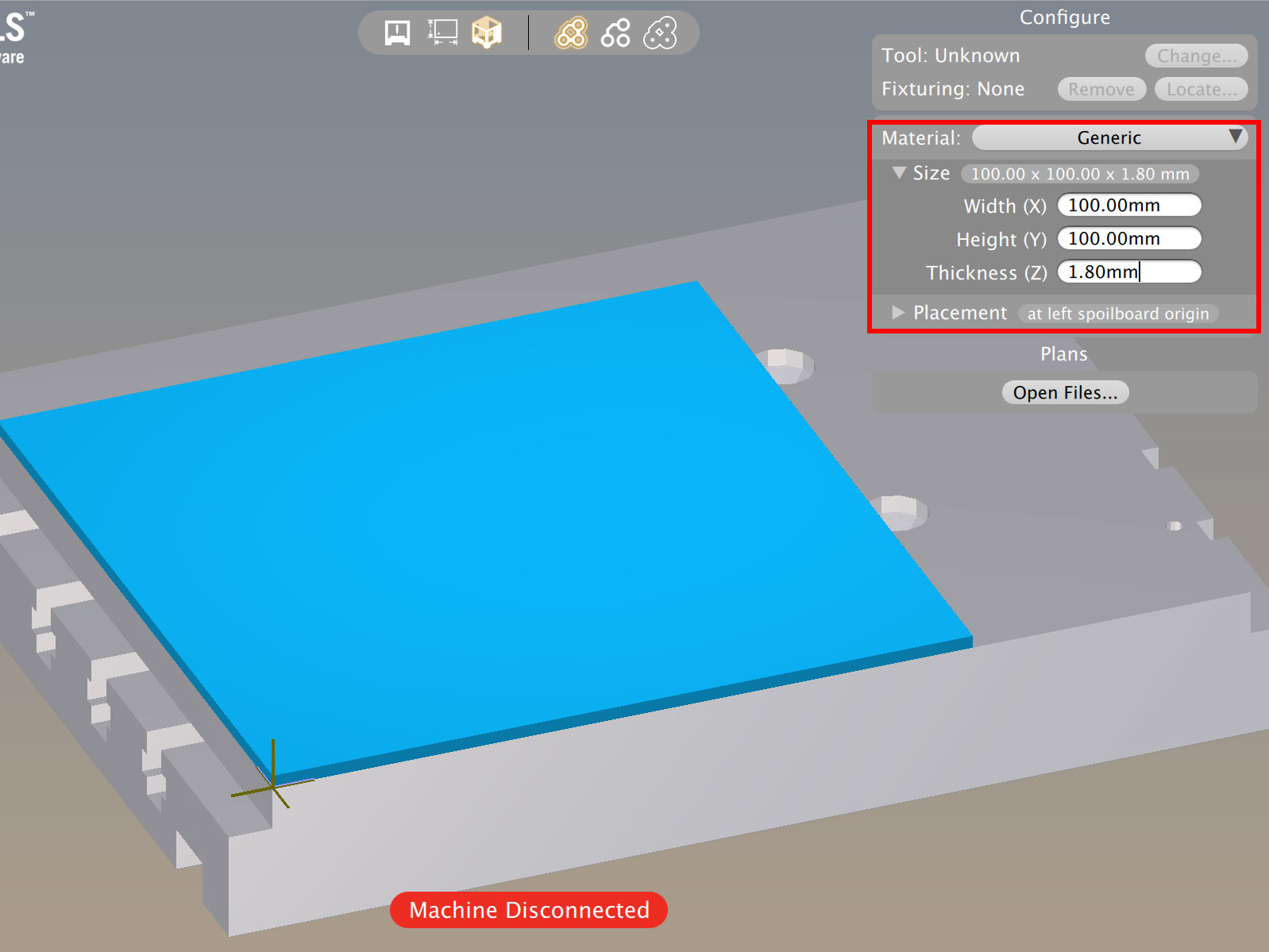 3d_printing_bt-stock-settings.jpg