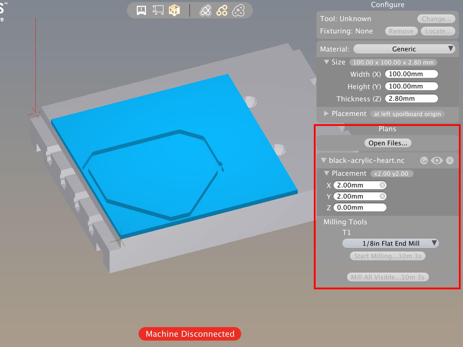 3d_printing_bt-plan-setup.jpg