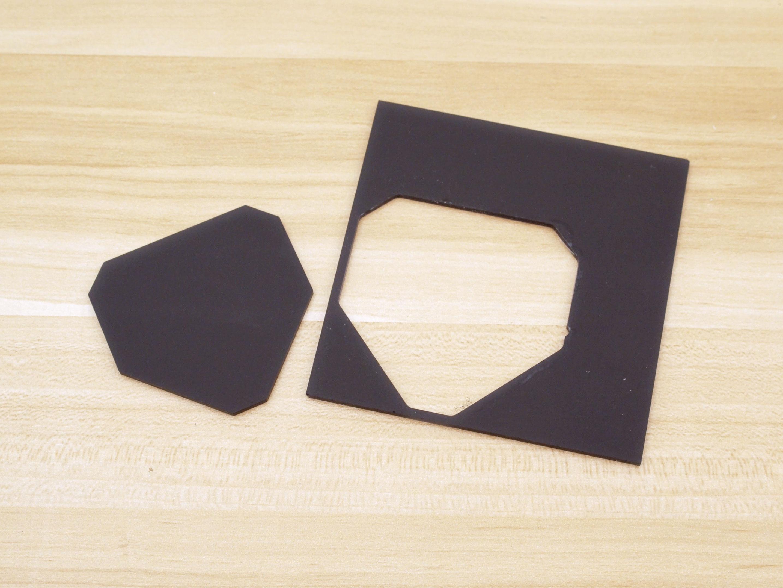 3d_printing_acrylic-cover-cut.jpg