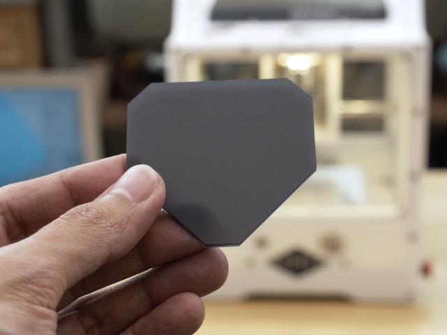 3d_printing_acrylic-heart-piece.jpg