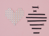 3d_printing_strip-wirespads.jpg