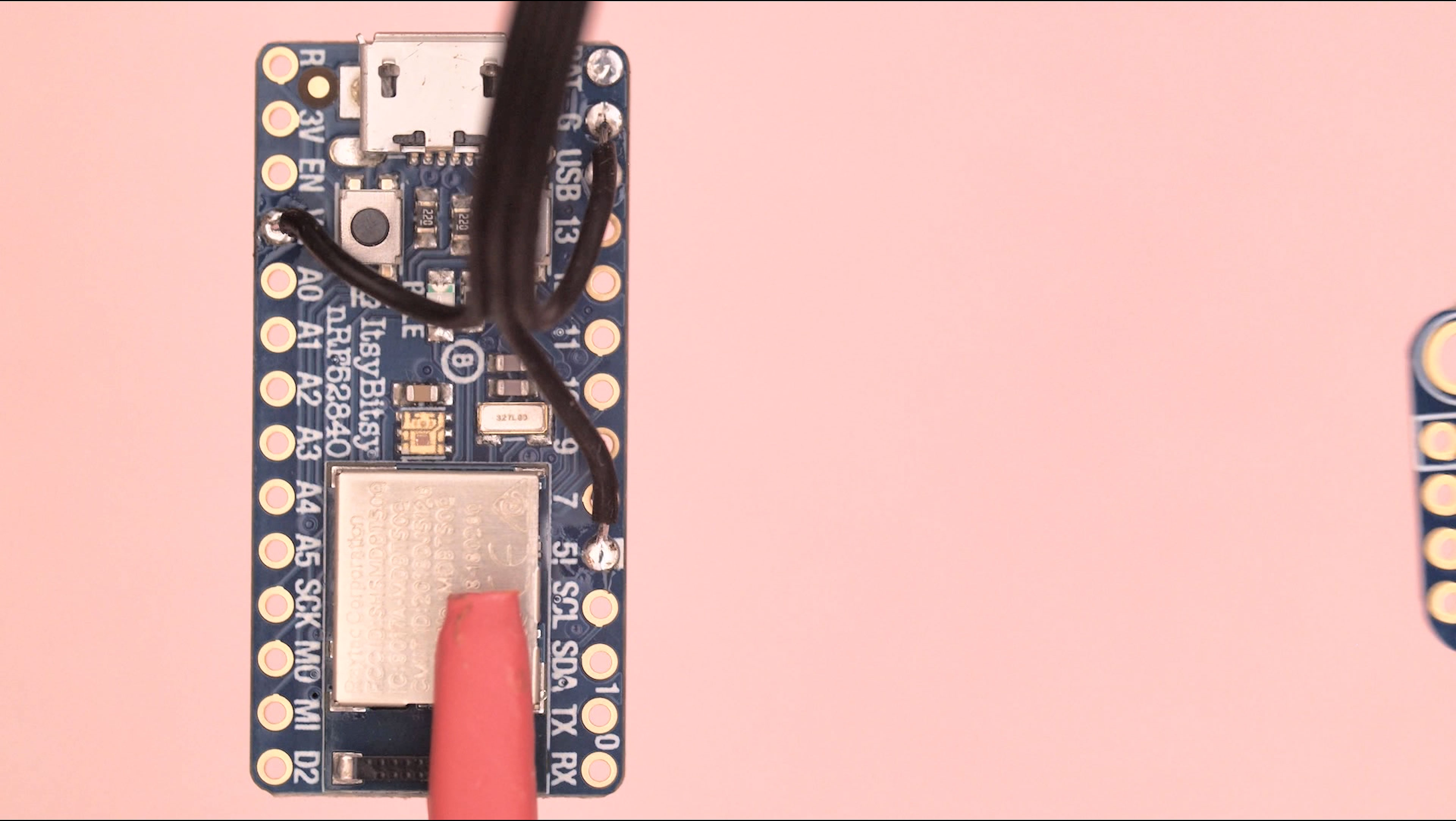 3d_printing_itsy-soldered.jpg
