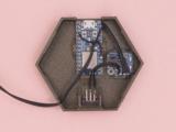 3d_printing_board-mounted.jpg