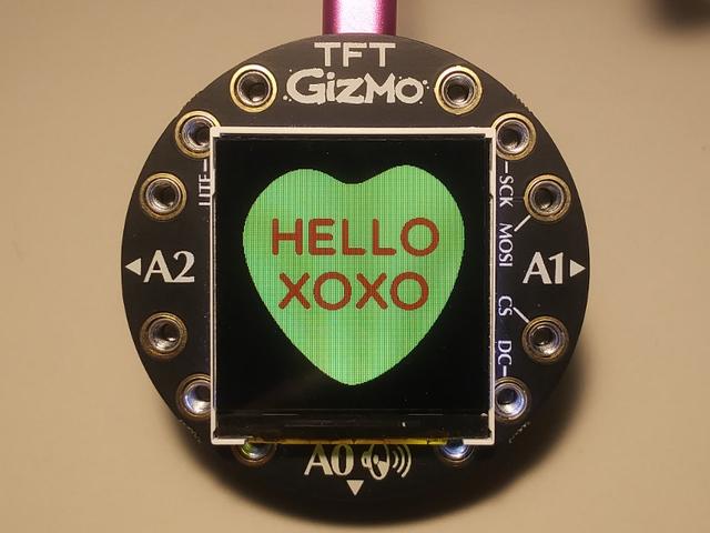 adabox_heart_update2.jpg