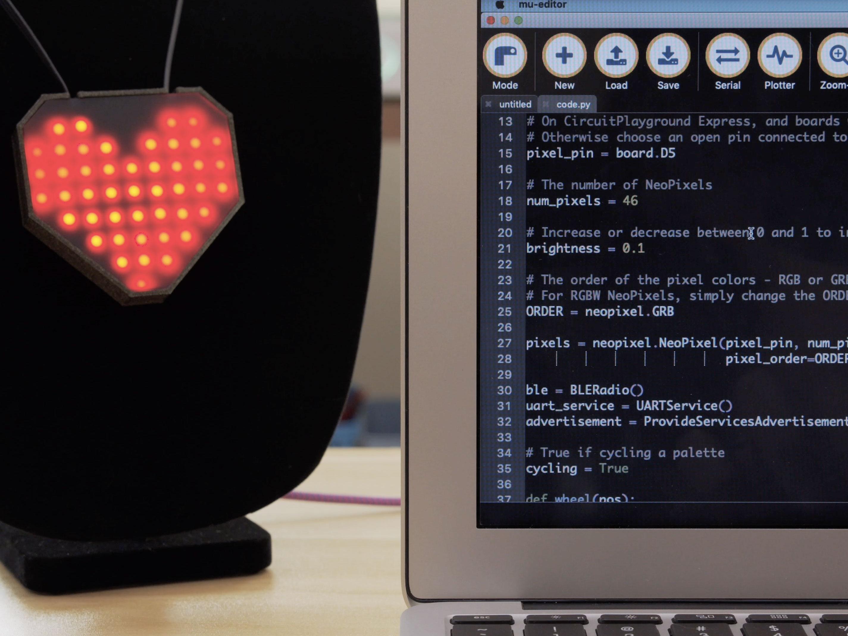 3d_printing_code-circuitpython.jpg