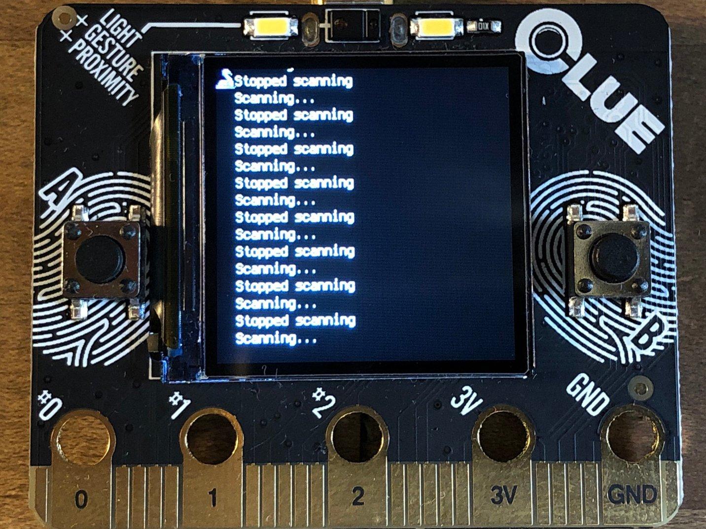 sensors_IMG_0752.jpg