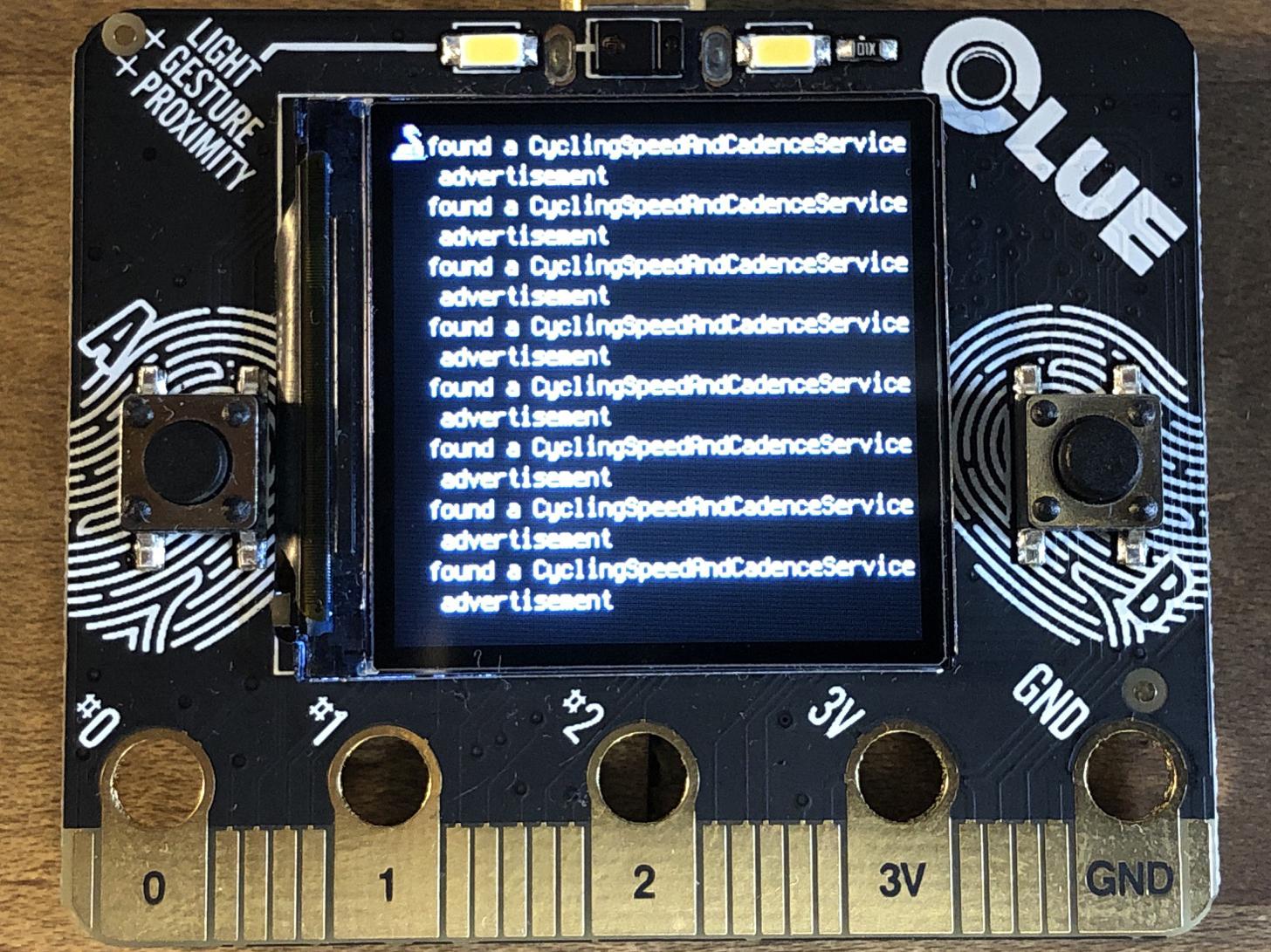 sensors_IMG_0753.jpg
