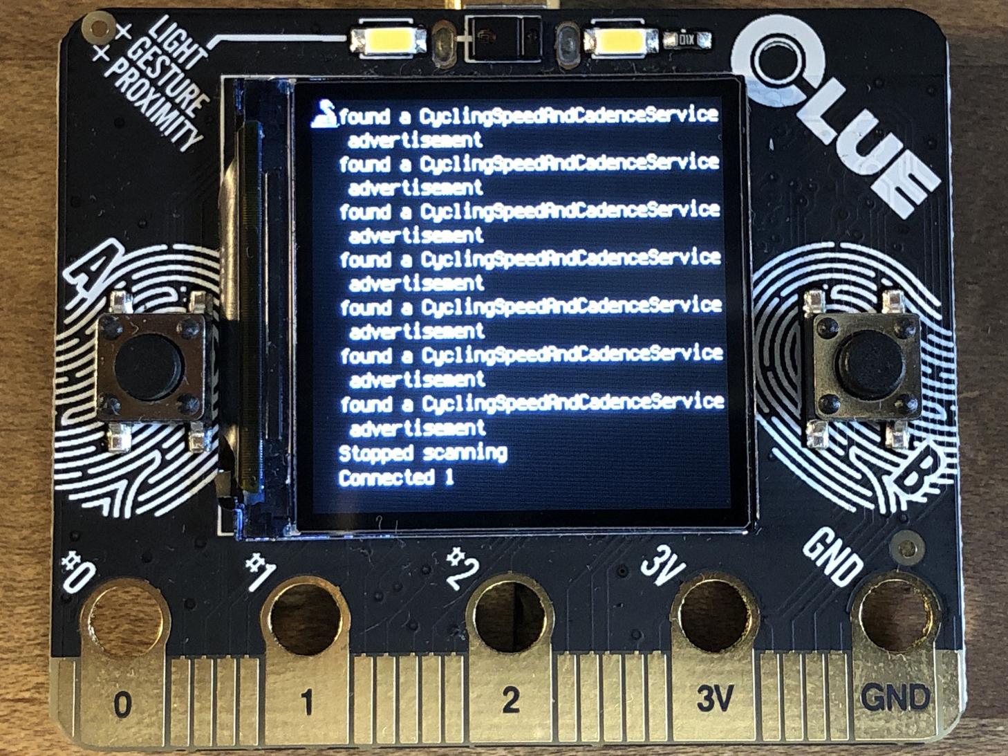 sensors_IMG_0754.jpg