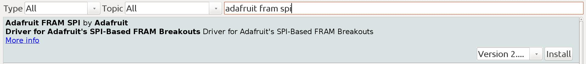 components_fram_spi.png