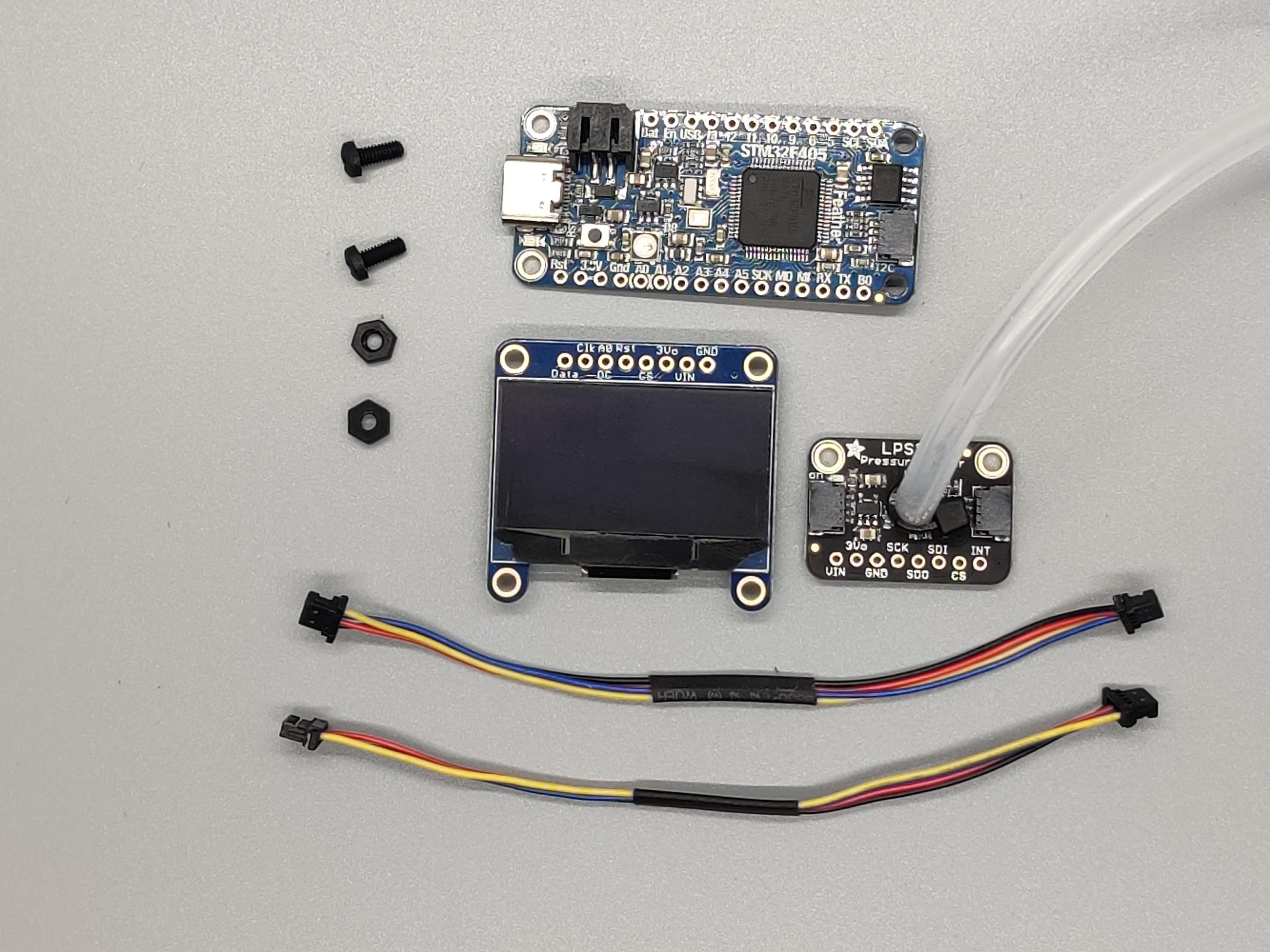 sensors_IMG_20200211_154014.jpg