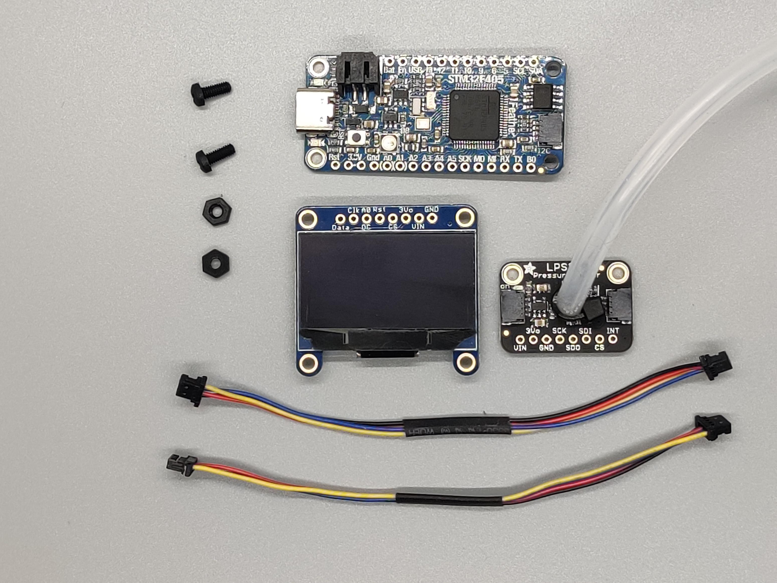 sensors_IMG_20200211_154014-2.jpg